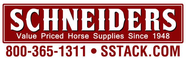 Schneidlers Saddlery