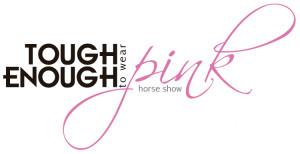 Tough Enough to Wear Pink