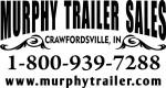 Murphy Trailer Sales