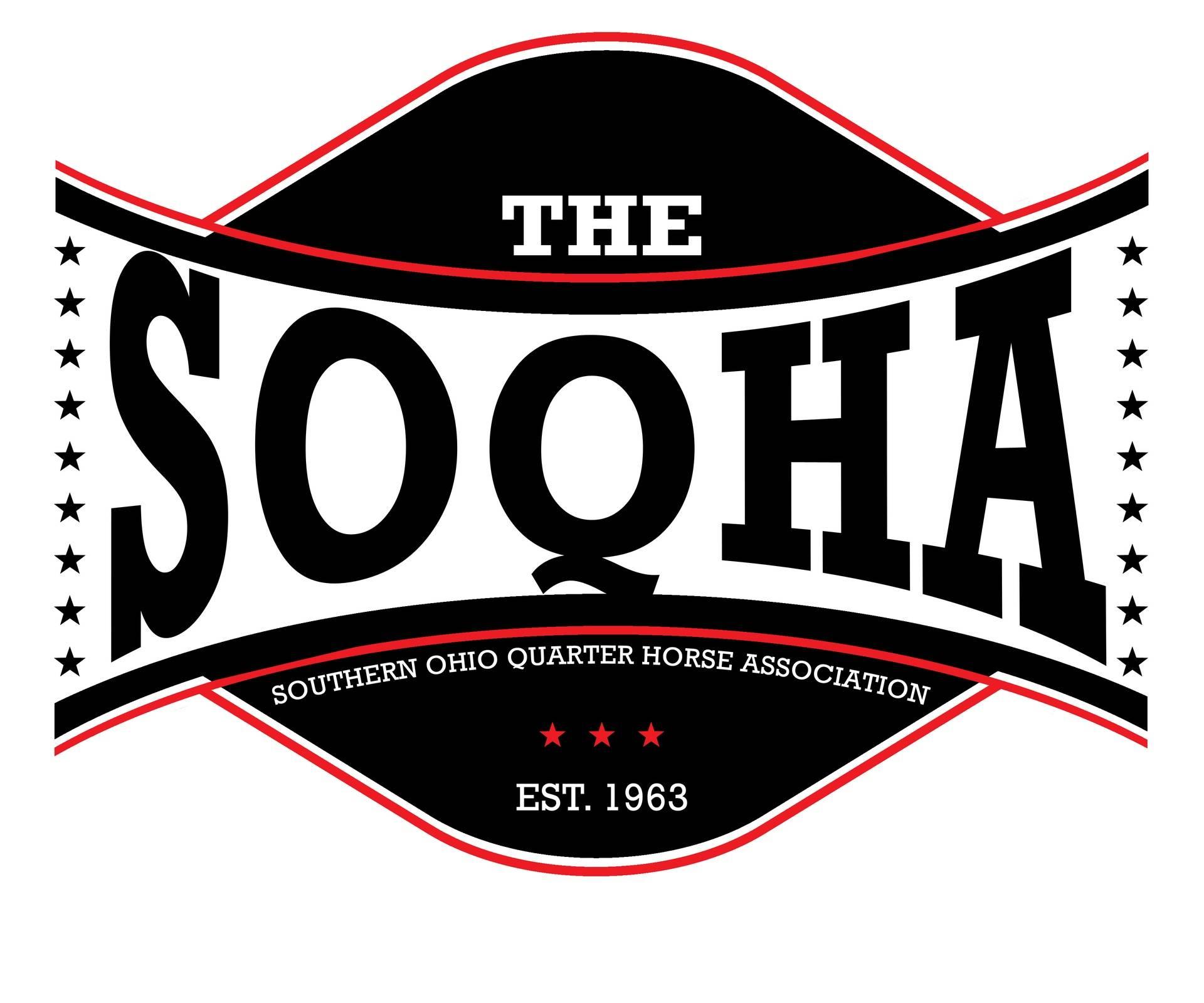 SOQHAlogo-1