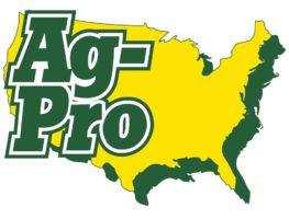 Ag Pro Companies